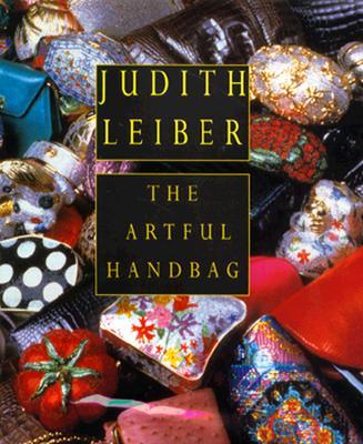 Image for Judith Leiber: The Artful Handbag