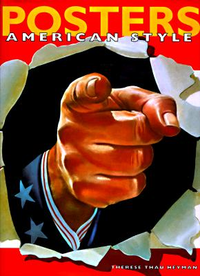 Image for Posters American Style