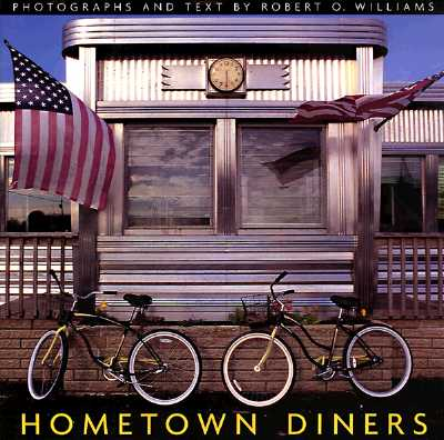 Image for Hometown Diners
