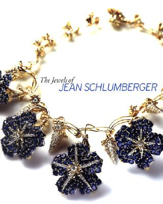 Image for The Jewels of Jean Schlumberger
