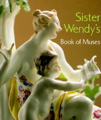 Image for Sister Wendy's Book of Muses