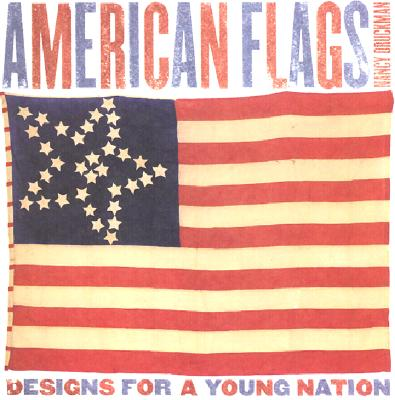 Image for American Flags: Designs for a Young Nation