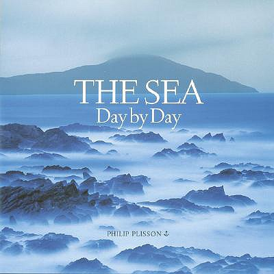 Image for The Sea/Day by Day