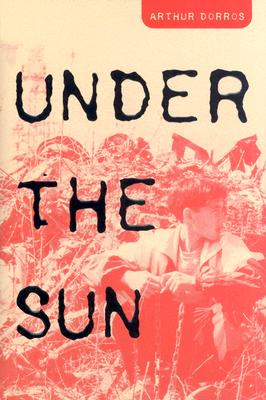 Image for Under the Sun