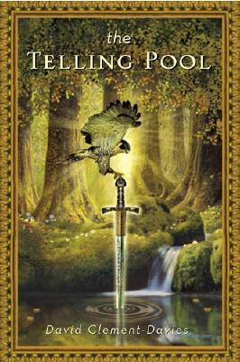 The Telling Pool, Clement-Davies