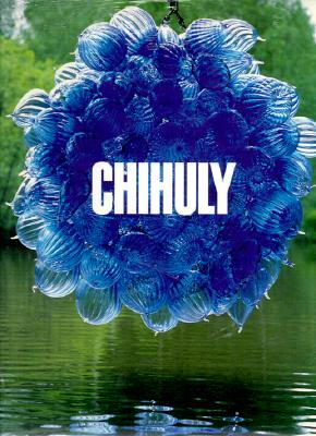 Image for Chihuly