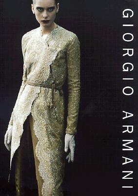 Image for Giorgio Armani