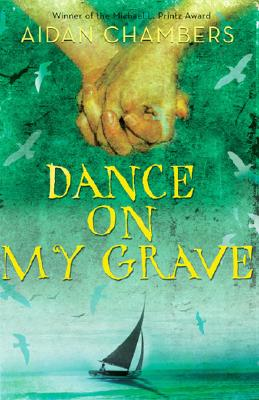 Image for Dance on My Grave