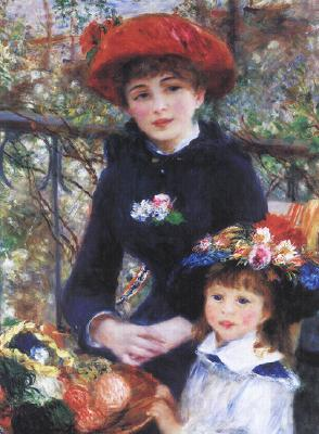 Image for Renoir: His Life, Art, and Letters