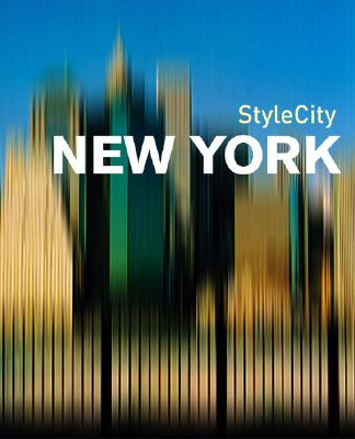 Image for StyleCity New York, 2003 Edition