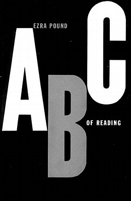 Image for ABC of Reading
