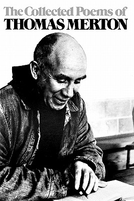 Image for The Collected Poems of Thomas Merton
