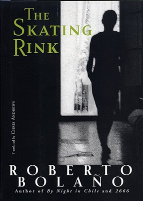 Image for Skating Rink