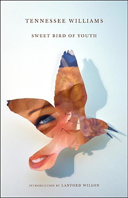 Sweet Bird of Youth (New Directions Paperbook), Tennessee Williams