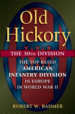 Image for Old Hickory's War : Andrew Jackson and the Quest for Empire