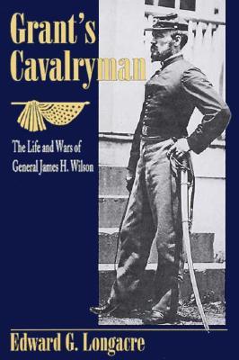 Image for Grant's Cavalryman