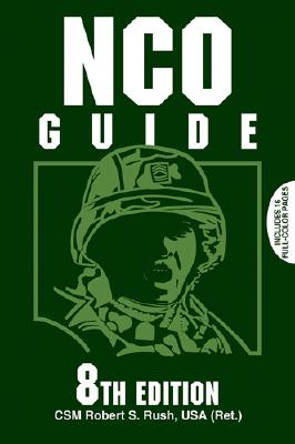 Image for NCO Guide: 8th Edition