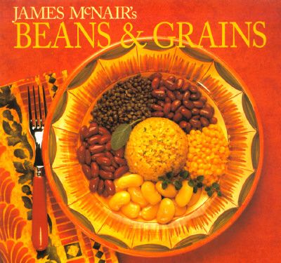 Image for BEANS & GRAINS