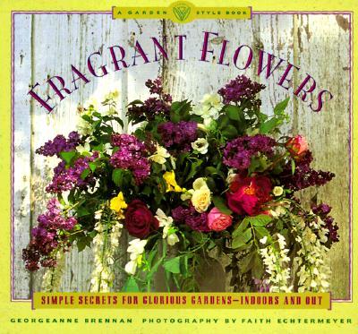 Image for FRAGRANT FLOWERS