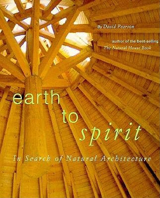 Image for Earth to Spirit