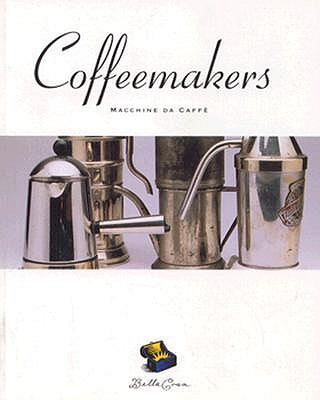 Image for Coffeemakers
