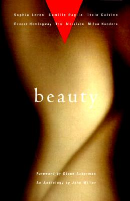 Beauty, Miller, John : An Anthology