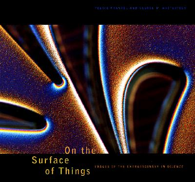 On the Surface of Things, Frankel, Felice
