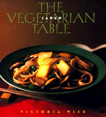 Image for VEGETARIAN TABLE