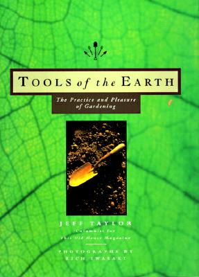 Image for Tools of the earth
