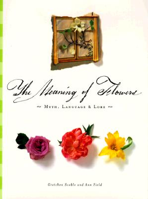 Image for The Meaning of Flowers