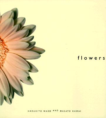 Image for Flowers: 20 Assorted Notecards and Envelopes