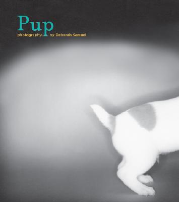 Image for Pup