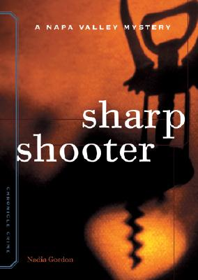 Sharpshooter, Gordon, Nadia