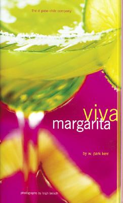 Image for Viva Margarita