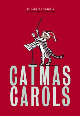 Image for Catmouse Carols