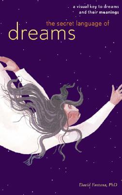 Image for The Secret Language of Dreams