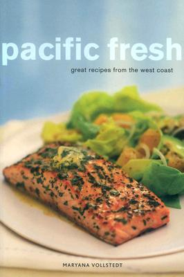 Image for Pacific Fresh
