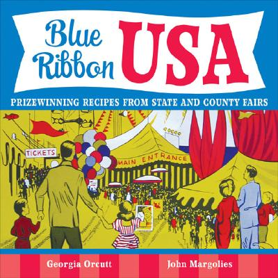 Image for BLUE RIBBON USA