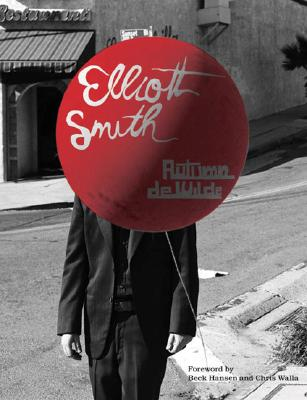 Image for Elliott Smith
