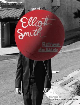 Elliott Smith, Autumn de Wilde