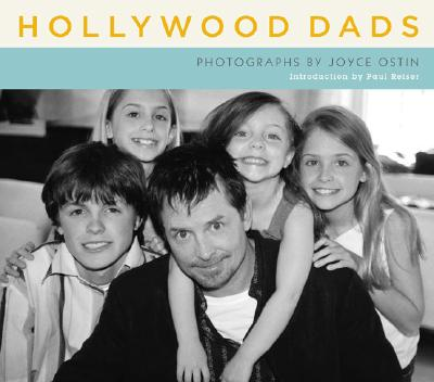 Image for Hollywood Dads