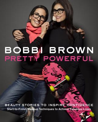 Image for Bobbi Brown Pretty Powerful