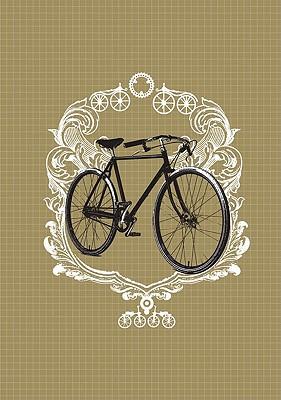 Image for Bike Journal