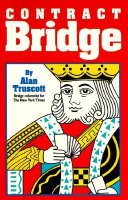 Image for CONTRACT BRIDGE