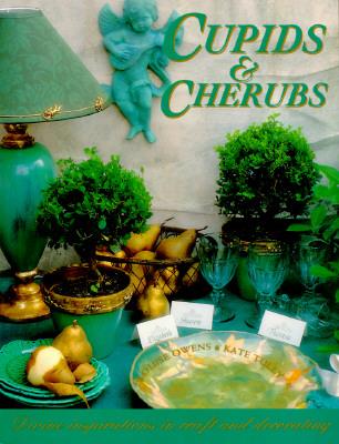 Image for CUPIDS & CHERUBS