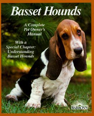 Image for Bassett Hounds