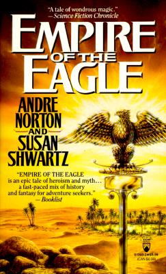 Image for Empire of the Eagle
