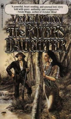 Image for The River's Daughter