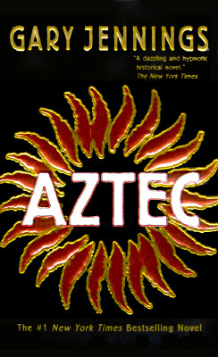 Image for Aztec (Aztec)