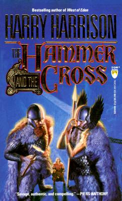 Image for The Hammer And The Cross